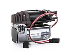 BMW 7 Serie F01 / F01(LCI) / F02 / F02(LCI) / F04 Luchtvering Compressor