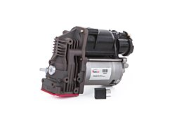 BMW X5 E70 Air Suspension Compressor Original AMK 37206859714