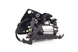 VOLVO XC90 II Compressor Luchtvering 31360720
