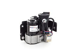 Ford Expedition Compressor Luchtvering 7L1Z5319AE