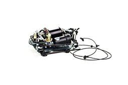 Cadillac SRX Compressor Luchtvering 88957190