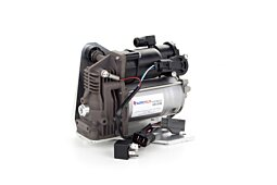 Land Rover Discovery 3 Compressor Luchtvering (2004-2009) LR044360