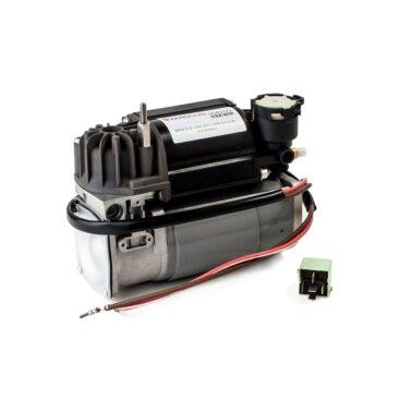 BMW 7 E65 Air Suspension Compressor 2001