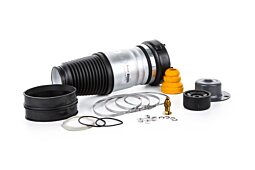 Audi A6 C6 4F Front Suspension Air Spring (Bag)  4F0616039AA