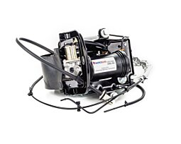 Cadillac XTS Compressor / Luchtvering 84355910