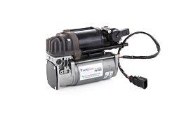 Kia / Hyundai Mohave/Borrego Compressor Luchtvering 558102J000