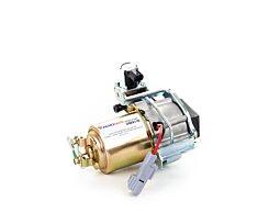 Lexus RX 300/330/350 Compressor Luchtvering 48910-48010