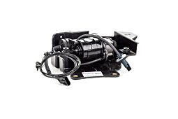 Buick Lucerne Compressor Luchtvering 20827740