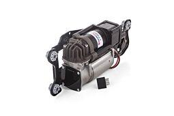BMW X5 F15 Luchtveercompressor met Beugel