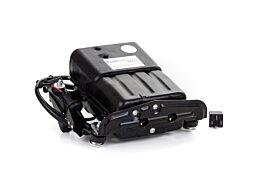 Porsche Panamera 970 Luchtvering Compressor 97035815126