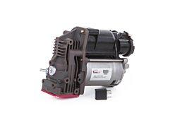 BMW X6 E71 Air Suspension Compressor Original AMK 37206859714